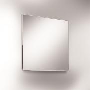 Зеркало  в раме Colombo Fashion Mirrors арт. B2042