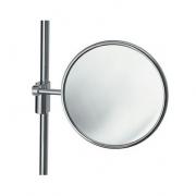 Зеркало Colombo KHALA арт. B1825C