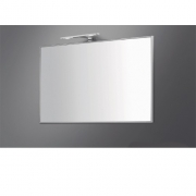 Зеркало в раме Colombo Fashion Mirrors арт. B2060