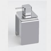 Дозатор для жидкого мыла настольный Colombo Forever арт. B9334