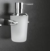 Дозатор жидкого мыла Colombo ROAD арт. B9338