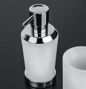 Дозатор жидкого мыла Colombo ROAD арт. B9339