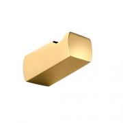 Крючок Colombo LULU арт. LC57 GOLD