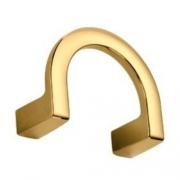 Крючок Colombo LULU арт. LC47 GOLD