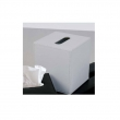 Диспенсер для салфеток Colombo Black & White арт. B9204.EPB