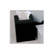 Диспенсер для салфеток Colombo Black & White арт. B9204.EPN