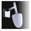 Настенныq светильник Colombo GALLERY арт. В1321