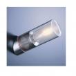 Настенный/потолочный светильник Colombo GALLERY арт. В1420