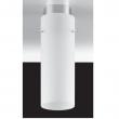 Потолочный светильник Colombo GALLERY арт. В1401