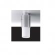 Потолочный светильник Colombo GALLERY арт. В1402