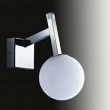 Настенный светильник Colombo HOTEL COLLECTION арт. B1320