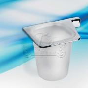 Стакан подвесной Colombo ALIZE арт. B2502 SX/DX
