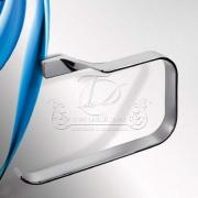 Полотенцедержатель - кольцо Colombo ALIZE арт. B2531