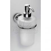 Дозатор для жидкого мыла подвесной Colombo BASIC арт. B9332