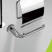 Держатель для туалетной бумаги Colombo BASIC арт. B2708