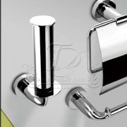 Держатель для туалетной бумаги Colombo BASIC арт. B2790