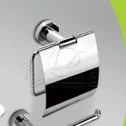 Держатель для туалетной бумаги Colombo BASIC арт. B2791
