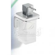 Дозатор для жидкого мыла подвесной Colombo OVER арт. B9328