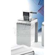 Дозатор для жидкого мыла настольный Colombo OVER арт. B9329