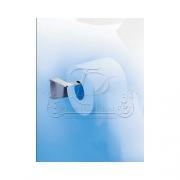 Держатель для туалетной бумаги Colombo OVER арт. B7008