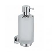 Диспенсер для жидкого мыла Colombo Nordic арт. B9323