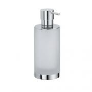 Диспенсер для жидкого мыла Colombo Nordic арт. B9324