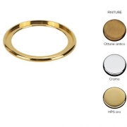 Декоративное кольцо Colombo Hermitage арт. B3300