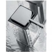 Диспенсер для жидкого мыла Colombo Cool ICY арт. W4505