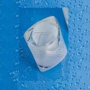 Стаканчик для зубных щеток Colombo Cool DROPY арт. W4702