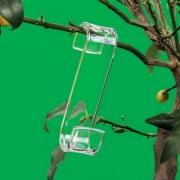 Крючок для радиаторов Colombo Cool SLY арт. W4800