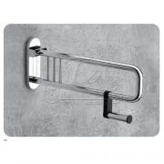 Поручень для ванны Colombo Complimenti арт. B9730