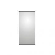 Зеркало для ванной комнаты Colombo GALLERY арт. В2006