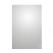 Зеркало для ванной комнаты Colombo GALLERY арт. В2008