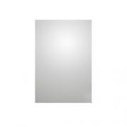 Зеркало для ванной комнаты Colombo GALLERY арт. В2012