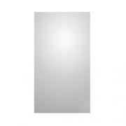 Зеркало для ванной комнаты Colombo GALLERY арт. В2011