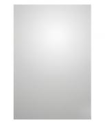 Зеркало для ванной комнаты Colombo GALLERY арт. В2015
