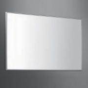 Зеркало в раме Colombo Fashion Mirrors арт. B2041