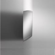 Зеркало с подсветкой и выключателем  Colombo PORTOFINO арт. B2018
