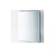 Зеркало с подсветкой и выключателем Colombo LUNA арт. B0127