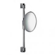 Косметическое зеркало на держателе Colombo HOTEL COLLECTION арт. B9967