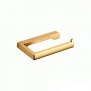 Держатель туалетной бумаги Colombo LULU арт. В6208 GOLD