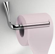 Держатель туалетной бумаги Colombo Land арт. B2808