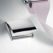Держатель туалетной бумаги Colombo Land арт. B2891
