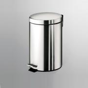 Ведро для мусора Colombo Complimenti арт. B9968