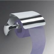 Держатель туалетной бумаги Colombo LINK арт. B2491