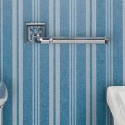 Держатель туалетной бумаги Colombo PORTOFINO арт. B3208 DX