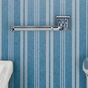 Держатель туалетной бумаги Colombo PORTOFINO арт. B3208 SX
