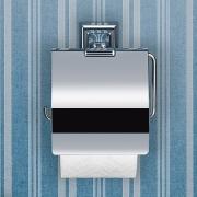 Держатель туалетной бумаги Colombo PORTOFINO арт. B3291