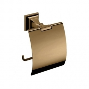Держатель туалетной бумаги Colombo PORTOFINO арт. B3291 BR
