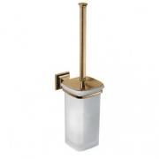Туалетный ерш Colombo PORTOFINO арт. B3207 BR